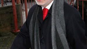Procurador pede condenações