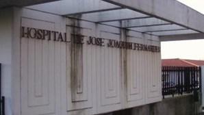 Doentes percorrem longas distâncias à procura de um reumatologista