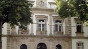 Viseu: Vereador João Duarte Cruz renuncia ao mandato