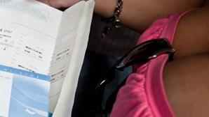 Implantes mamários: 500 venezuelanas recorrem à Justiça