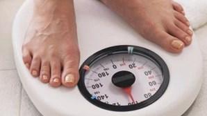 Descoberta hormona que reduz apetite e emagrece
