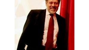 José de Matos: CGD vai  promover