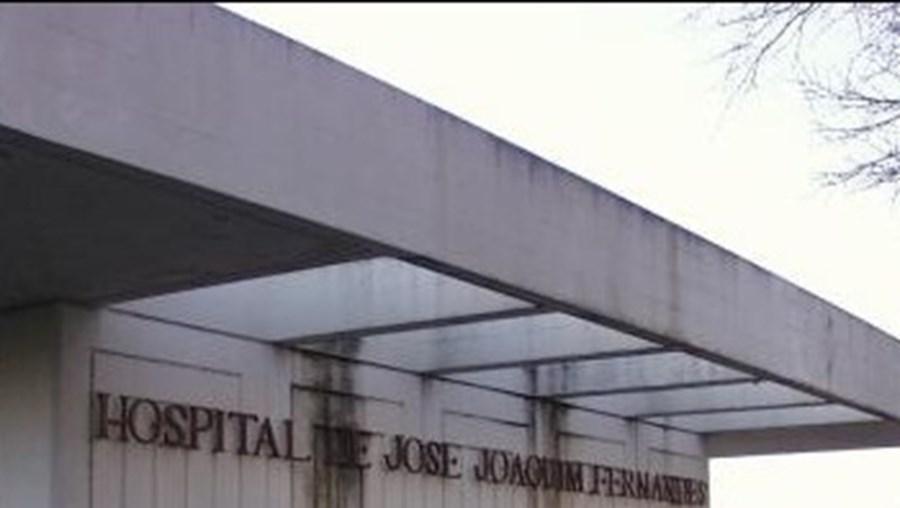 O Hospital de Beja é um dos que não tem reumatologista