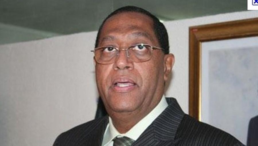 O antigo ministro da Educação angolano António Burity da Silva revelou esta terça-feira em tribunal que foi lesado em cerca de um milhão de euros pelo ex-vice-reitor da Universidade Independente (UnI) Rui Verde