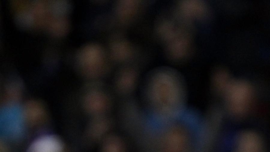 Madeirense marcou mais um golo e aumentou vantagem em relação a Messi