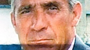 Paciente do Hospital do Litoral Alentejano continua desaparecido