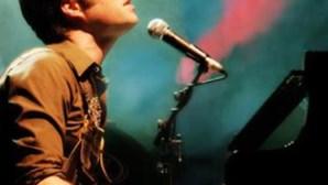 Rufus Wainwright e Yann Tiersen actuam no Porto