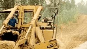 Organização ambiental vai a tribunal para bloquear investimento britânico em gás naturalem Moçambique