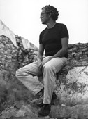 O poeta da música morreu há 25 anos