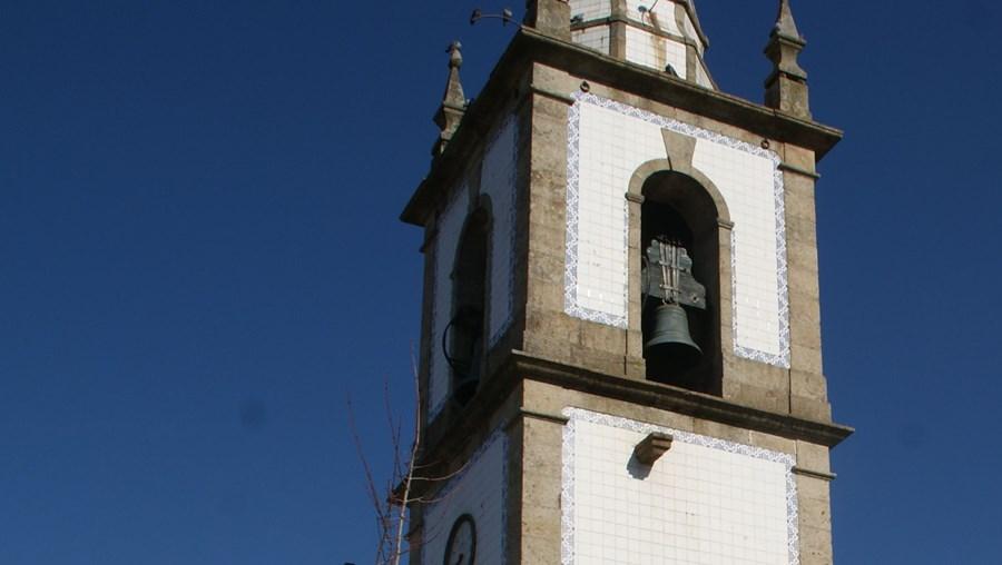 A população de Sobreira ficou assustada com vaga de furtos