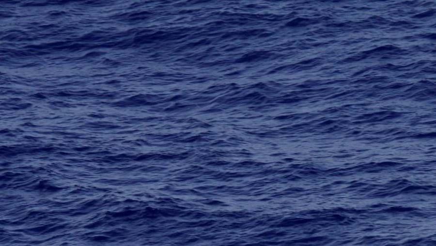 Os piratas atacaram o cargueiro a cerca de 110 milhas náuticas a sul de Lagos