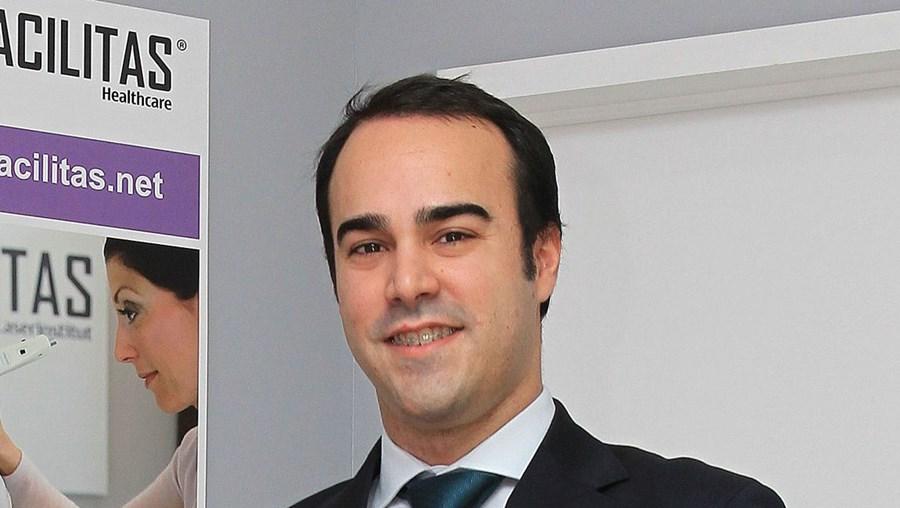 Hugo Lourenço Silva aposta no franchising