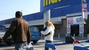 Dona da Makro compra grupo português Aviludo