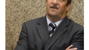 Ex-presidente da Refer nega pressões para favorecer Godinho