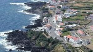 Grupos Ocidental e Central dos Açores com aviso amarelo