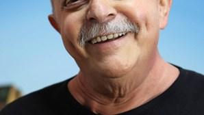 Lula da Silva: Cancro desaparece