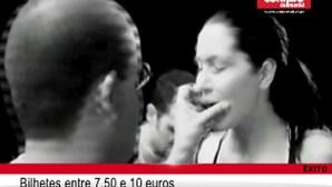 'Êxito' Porto mostra Madonna, Madredeus, Capicua e 'Duelo de Titãs'