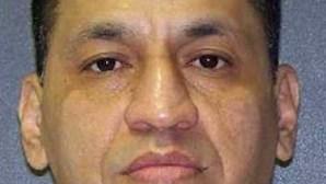EUA: Homem executado por ter assassinado bebé há 11 anos