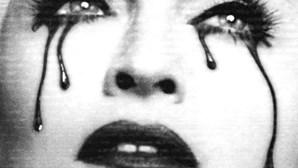 'Êxito' destaca Madonna, Madredeus e 'Comprámos um Zoo' (COM VÍDEOS)