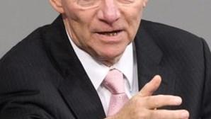 Ministro  alemão faz balanço positivo de reformas em Portugal
