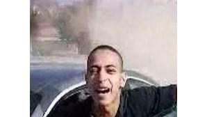 Merah será sepultado em França depois de recusa da Argélia