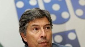 Ameaças aos árbitros justificam secretismo nas nomeações