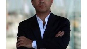 """José Fragoso: """"Não estamos em condição de continuar a validar o trabalho"""""""