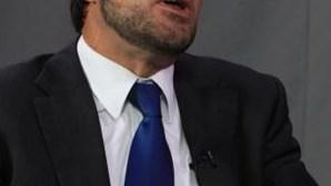Miguel Albuquerque será candidato à liderança do PSD/Madeira