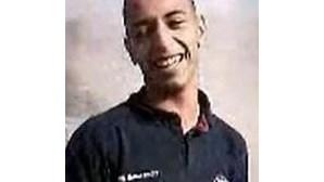 Mohamed Merah sepultado em França