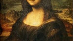 Petição quer que JeffBezos coma a Mona Lisa