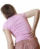 Doenças Reumatóides