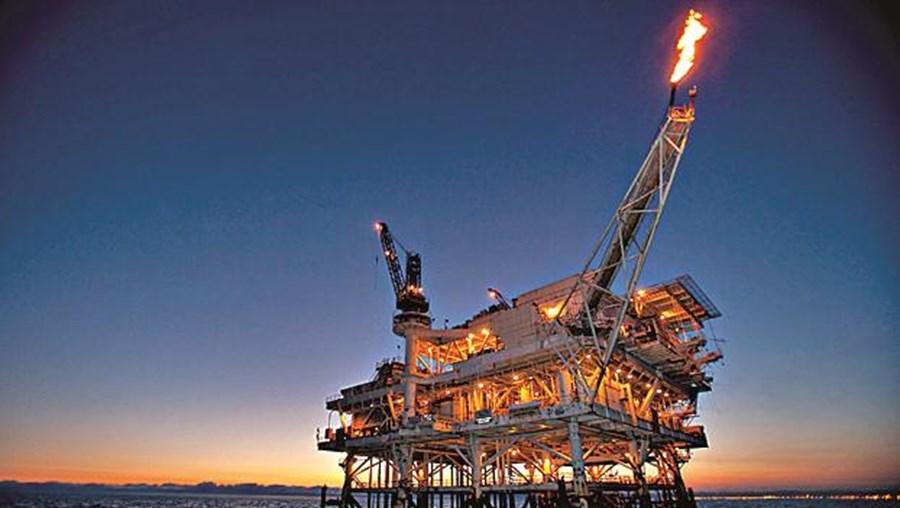Galp com mais petróleo