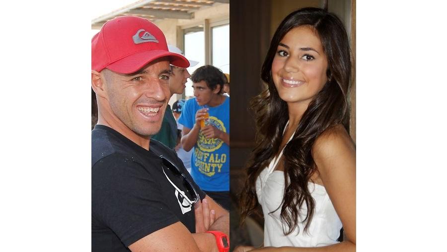 Tiago 'Saca' Pires e Mia Rose são os autores de dois dos canais mais vistos no serviço do Meo
