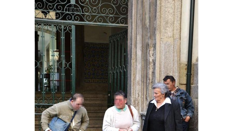 Tribunal de São João Novo absolveu ontem mulher acusada de abusar de filho deficiente