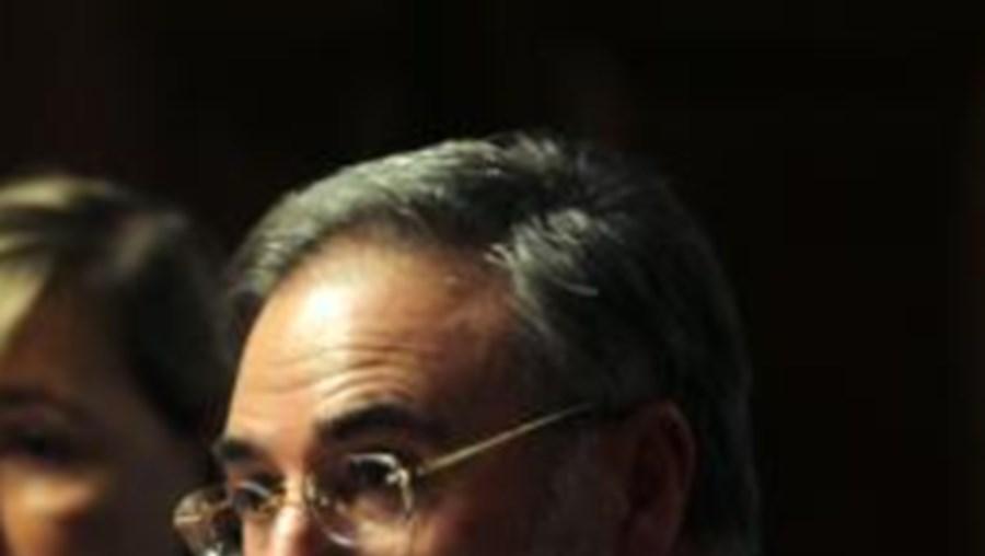 O despacho da decisão foi assinado pelo director da DGAJ, Pedro de Lima Gonçalves