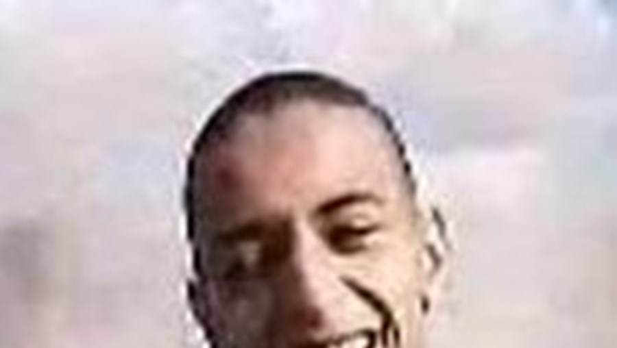 Mohamed Merah matou sete pessoas em França