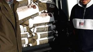 União Zoófila recusa 500 quilos de ração doados por amantes das touradas