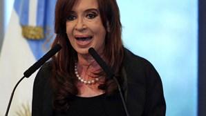 Governo espanhol ameaça retaliar