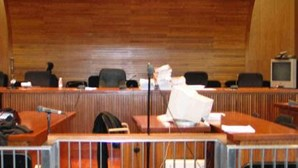 'Karacol': Tribunal condena sete pessoas por lenocínio
