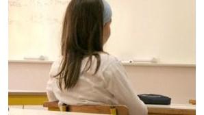 Português é ensinado nos currículos nacionais de 33 países