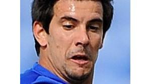 Miguel Rosa: Quer jogar no Benfica