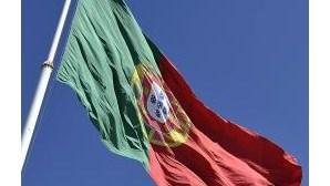 Fitch prevê dois anos de recessão para Portugal