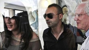 Gustavo Martins transplantado dia 24 no IPO de Lisboa (COM VÍDEO)