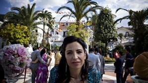 Fenómeno 'Big Brother' domina Cannes