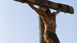 Cientistas dizem que Jesus foi crucificado a 3 de Abril de 33