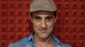 Cannes: Candidato a melhor actor do ano está na cadeia