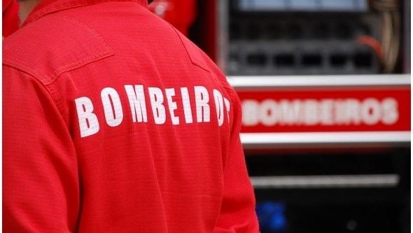 Criança de 10 anos atropelada em Estarreja