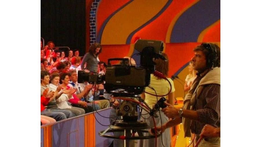 'Portugal no Coração' e 'Estado de Graça' são alguns dos programas da RTP com figurantes