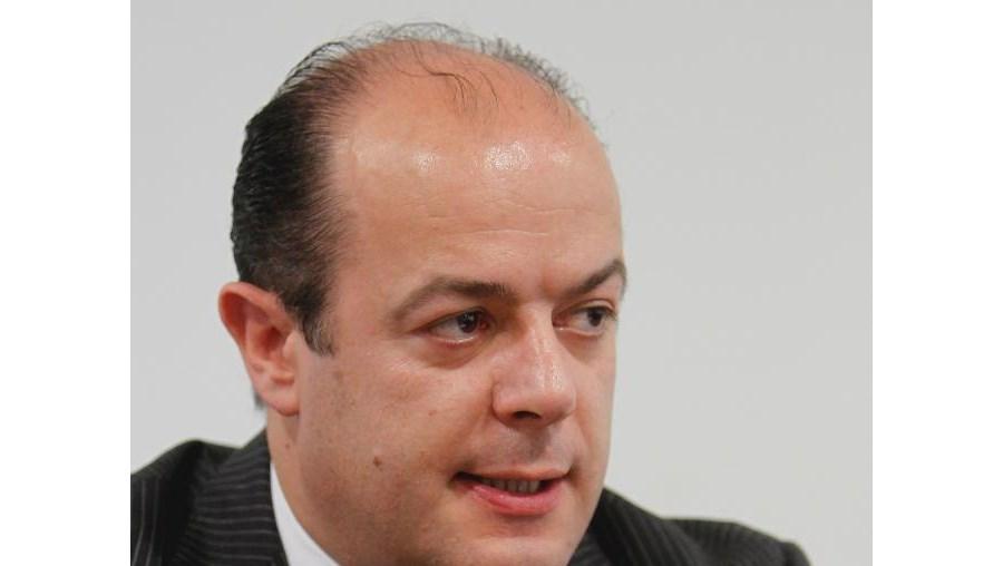 Mário Figueiredo afirma que não está preocupado com suspensão do alargamento pedida pelo FC Porto