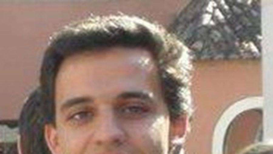 Gonçalo Ferraz estava a estudar em Budapeste, no âmbito do programa Erasmus